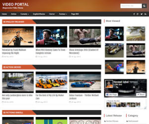 download-template-blogger-video-portal-300x250