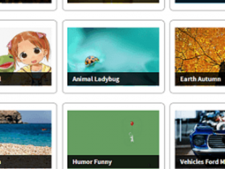 Download Template Blogger free with many template blogspot beautiful
