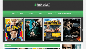 download-template-blogger-sora-movies-free-300x171
