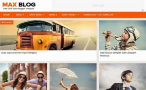 download-template-blogger-photo-max-blog-300x186