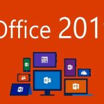 Tải key Office 2019 professional plus full crack
