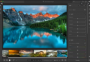 Lightroom full crack: Download Adobe Lightroom 2020 Full Crack + Key Vĩnh Viễn