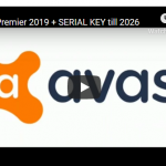 License avast premier 2019 Avast Premier 2019 Serial Key till 2026
