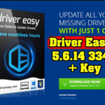 Driver Easy Pro 5.6.14 no Crack – Best [Method]
