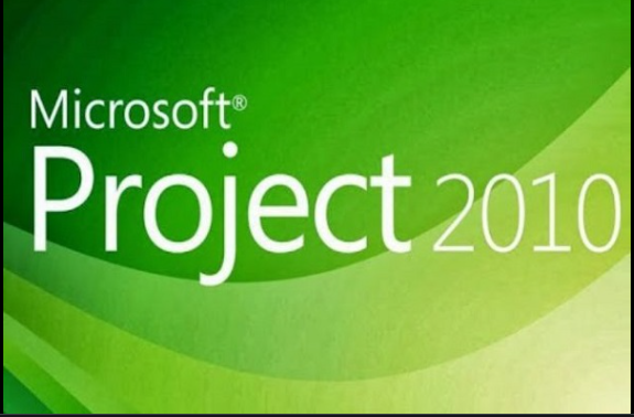 MS Project 2010 Download Microsoft Project 2010 Full Crack
